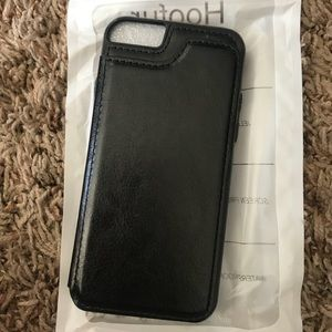 Accessories - Brand new iPhone 6/6s case